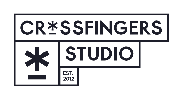 Crossfingers Studio